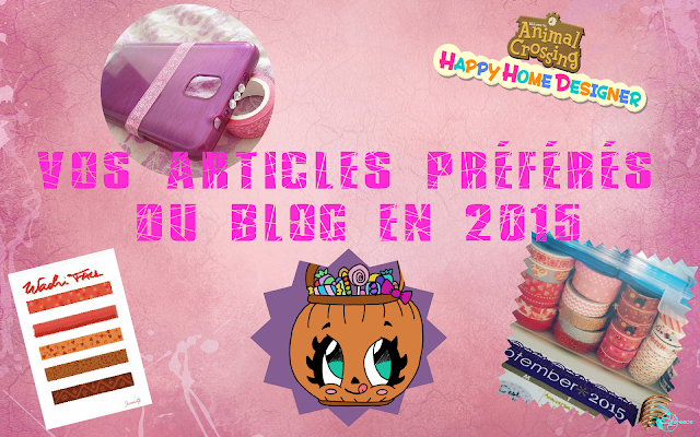 http://heartsandwingsbyshireece.blogspot.com/2016/01/articles--preferes-2015.html