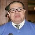 DR Razman Nasution SH Minta Penyidik Polda Sumut Segera Periksa Hendrik