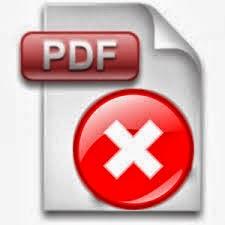 Mcitp Pdf File