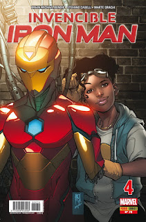 http://nuevavalquirias.com/invencible-iron-man-comic-comprar.html
