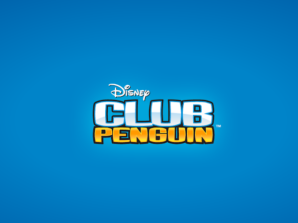 Club Penguin is taken over by Frozen