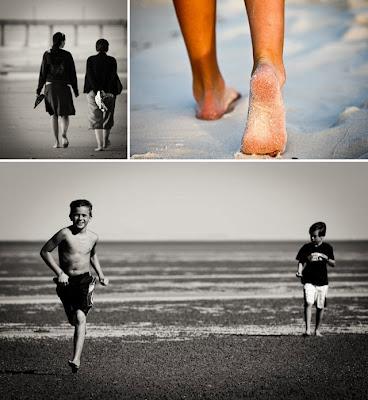 Sanatatea .... la picioarele noastre