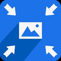 تحميل تطبيق Image Compressor reduce image size & compress 6.3.1.apk لهواتف الاندرويد الاصدار المدفوع