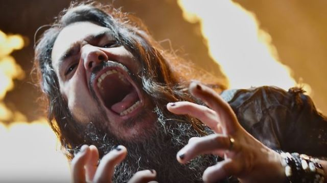 "MACHINE HEAD: Video για το νέο single ""Do or Die"""