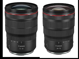 Canon-RF-lenses-August-2019-announcement