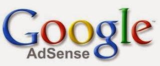 Cara Terbaru Memasang Iklan Google AdSense Ditengah Artikel/Postingan Blog