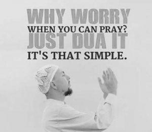 latest islamic dp for whatsapp islamic girl dp for whatsapp