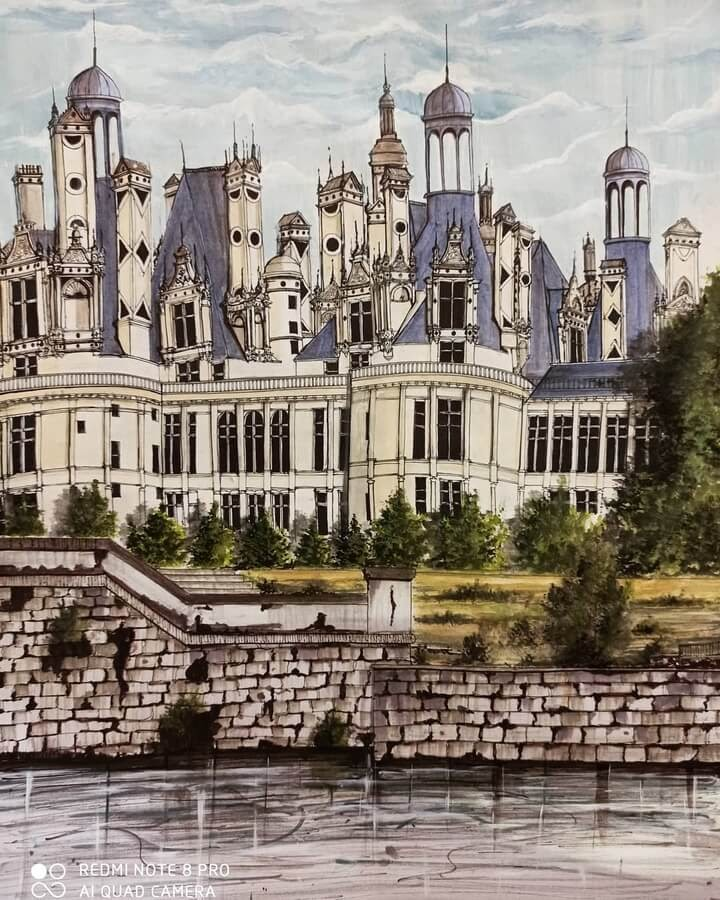 02-Château-dechambord-france-Asma-hosseini-www-designstack-co