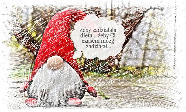 życzenia święta boże narodzenia jak składać czego życzyć jak być oryginalnym