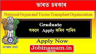 National Organ and Tissue Transplant Organization
