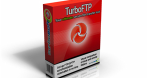 Turbo FTP   Driver Download