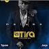 DJ Tira Feat. Tipcee & Joejo - Malume (Afro House)