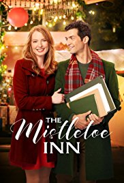 Watch The Mistletoe Inn Online Free 2007 Putlocker