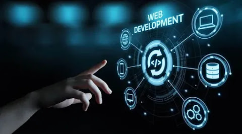 challenges of a web developer,challenges faced by web developers,problems faced by web developers