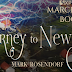 Book Blitz - Excerpt & Giveaway - Journey to New Salem by Mark Rosendorf