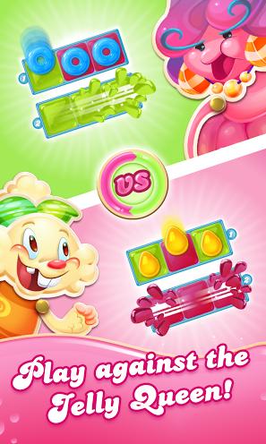 تحميل لعبة Candy Crush اخر اصدار