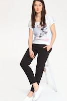 tricou-trendy-din-oferta-starshiners-15