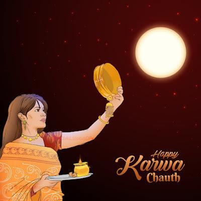 Karwa Chauth 2021: Significance and importance of Karva Chauth, Happy Karwa Chauth, Happy Karwa Chauth 2021, Karwa Chauth Sargi, Karwa Chauth Date and Time, Karwa Chauth Date, Muhurat Time and Moon Rise Time, Karwa Chauth Date, Karwa Chauth puja muhurat, Karwa Chauth 2021 date, Karwa Chauth 2021 moon rise time, Karwa Chauth 2021 puja muhurat, Karwa Chauth chandroday time, Karwa Chauth moon rise time, Karwa Chauth Date 2021, Karwa Chauth image, Karwa Chauth photo, Karwa Chauth picture, Karwa Chauth wishes, Karwa Chauth wishes image, Karwa Chauth messages, Karwa Chauth couple photo, Karwa Chauth photo gallery, Karwa Chauth date time, Karwa Chauth moon time, Karwa Chauth photos, Karwa Chauth image, Karwa Chauth picture, Karwa Chauth 2021 date time, Karwa Chauth details, Karwa Chauth article, Karwa Chauth kya hai, Karwa Chauth kaise manate hai, Karwa Chauth kyu manate hai, Karwa Chauth ka mahatva,karwa chauth girl photo, karwa chauth woman photo, करवा चौथ 2021, करवा चौथ, करवा चौथ photo, करवा चौथ की तिथि, करवा चौथ की पूजन का शुभ मुहूर्त , करवा चौथ की चंद्र उदय का समय,