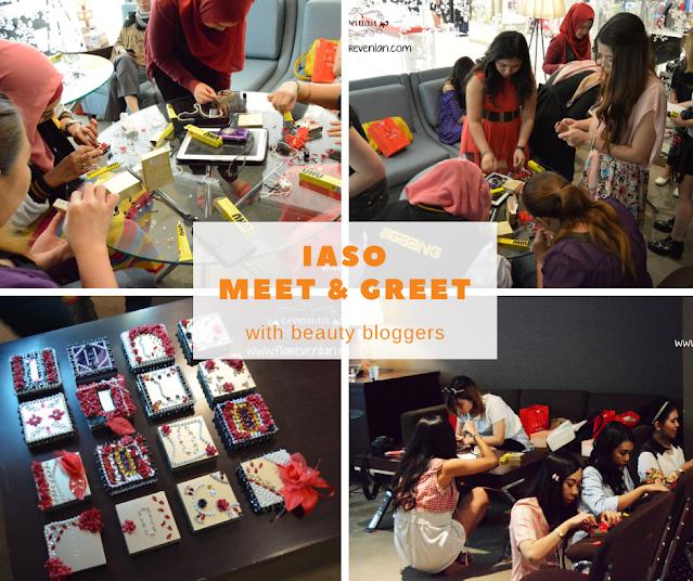 iaso_meet_and_greet_fiarevenian
