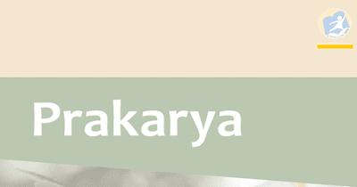Soal PAT/UAS Prakarya Semester 2 Kelas 8 SMP dan Jawaban Kurikulum 2013 Tahun 2019