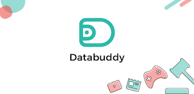 Earn free paytm cash from Databuddy