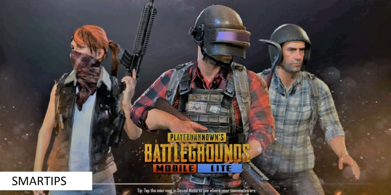 PUBG Mobile Lite | PUBG Mobile Lite Download | PUBG Mobile