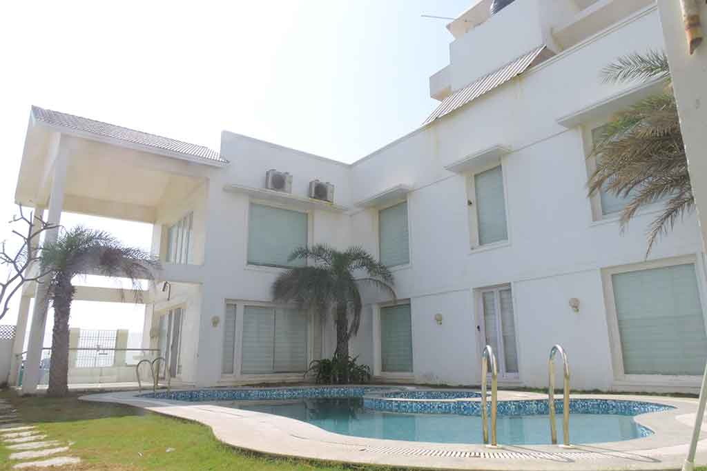 aquazi beach house for rent