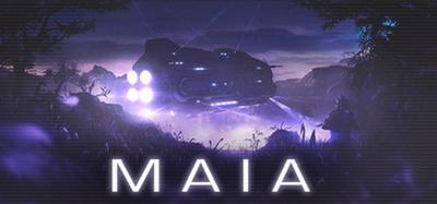 Maia Firestorm-PLAZA
