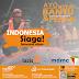 Donasi : Indonesia Siaga Bencana Alam