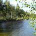 Väitös: Suomen järvistä saattaa vapautua hiilidioksidia yhä enemmän ilmastonmuutoksen edetessä