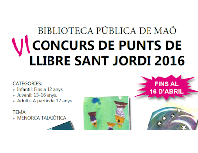 http://www.bibliomao.es/