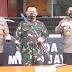 Jika Terbukti, 'Kapolri Jenderal Idham Azis dan Kapolda Metro Jaya Irjen Fadil Imran harus dicopot dari jabatannya'