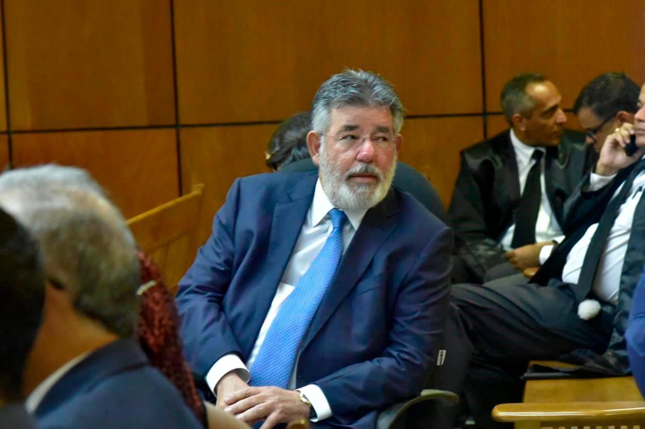Víctor Díaz Rúa