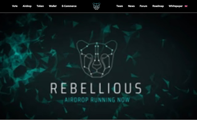 What You Need To Know About Rebellious