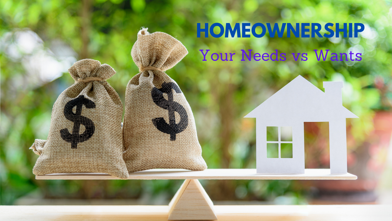 Image Thumbnail of Different Types of Homeowners | Alexsungnyc.com