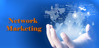 Tips Pemasaran Jaringan Sederhana Dan Efektif Untuk Semua Orang