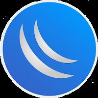 Hasil gambar untuk logo winbox