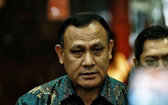 Pegawai KPK: Pelaksanaan TWK adalah Keinginan Firli Bahuri Seorang!
