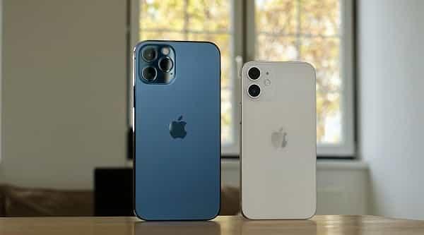 4 fatores para considerar antes de comprar um iPhone