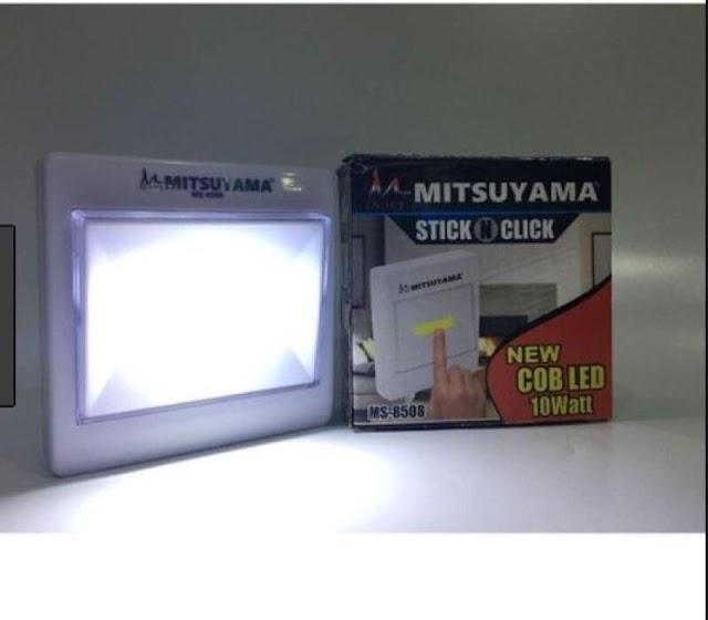 Tips Merawat Lampu Emergency LED agar Tahan Lama
