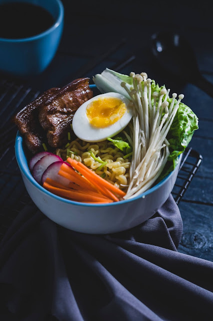 How-To-Be-Successful-With-Keto-Diet