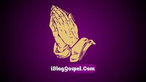 Prayers Against Nightmares And Bad Dreams