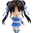 Nendoroid Chinese Paladin: Sword and Fairy Zhao Ling-Er (#1118) Figure