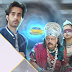 Maharaj Ki Jai Ho Serial Full Cast [ Real Names of Characters ]