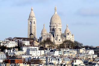 Paris : Sacré-Coeur, 10 clés pour une visite à Montmartre de la basilique - XVIIIème