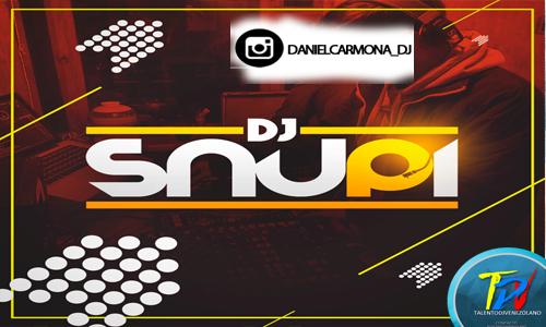 REMIXES DJ SNUPI FREE CLEAN