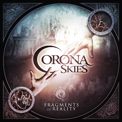 Corona-Skies-Fragments-of-Reality