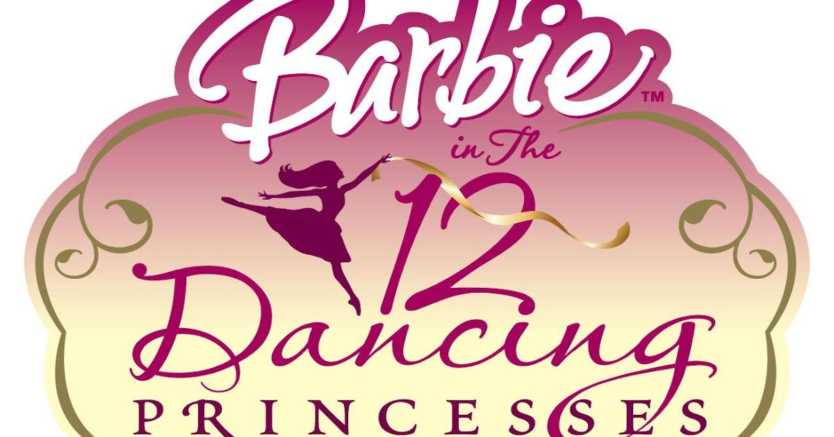 barbie in the 12 dancing princesses full movie online free viooz