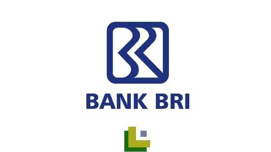Lowongan Kerja Sma Smk Pt Bank Rakyat Indonesia Persero November 2020