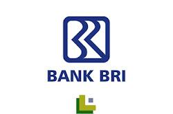 Lowongan Kerja PT Bank BRI (Persero) Tingkat SMA SMK D3 S1 Semua Jurusan